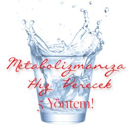metabolizma-instagramm