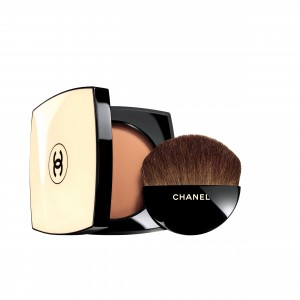 CHANEL LES-BEIGES