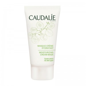 Caudalie_Moisturizing_Cream_Mask