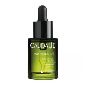 Caudalie_Polyphenol_C15_Overnight_Detox_Oil_30ml_1395997877