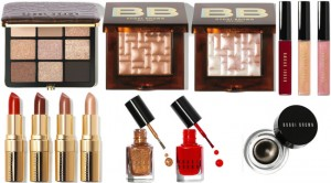 bobbi-brown-scotch-on-the-rocks-holiday-collection-2014