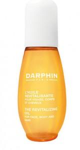 darphin_the_revitalizing_oil_50ml_0_1414484371_main