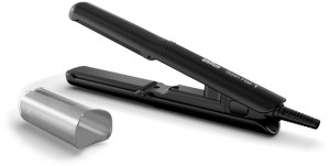 ph-satin-hair-1-style-and-go-straightener-feat-st-100-x-cdn-en-1