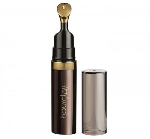Hourglass-No28-Lip-Treatment-Oil