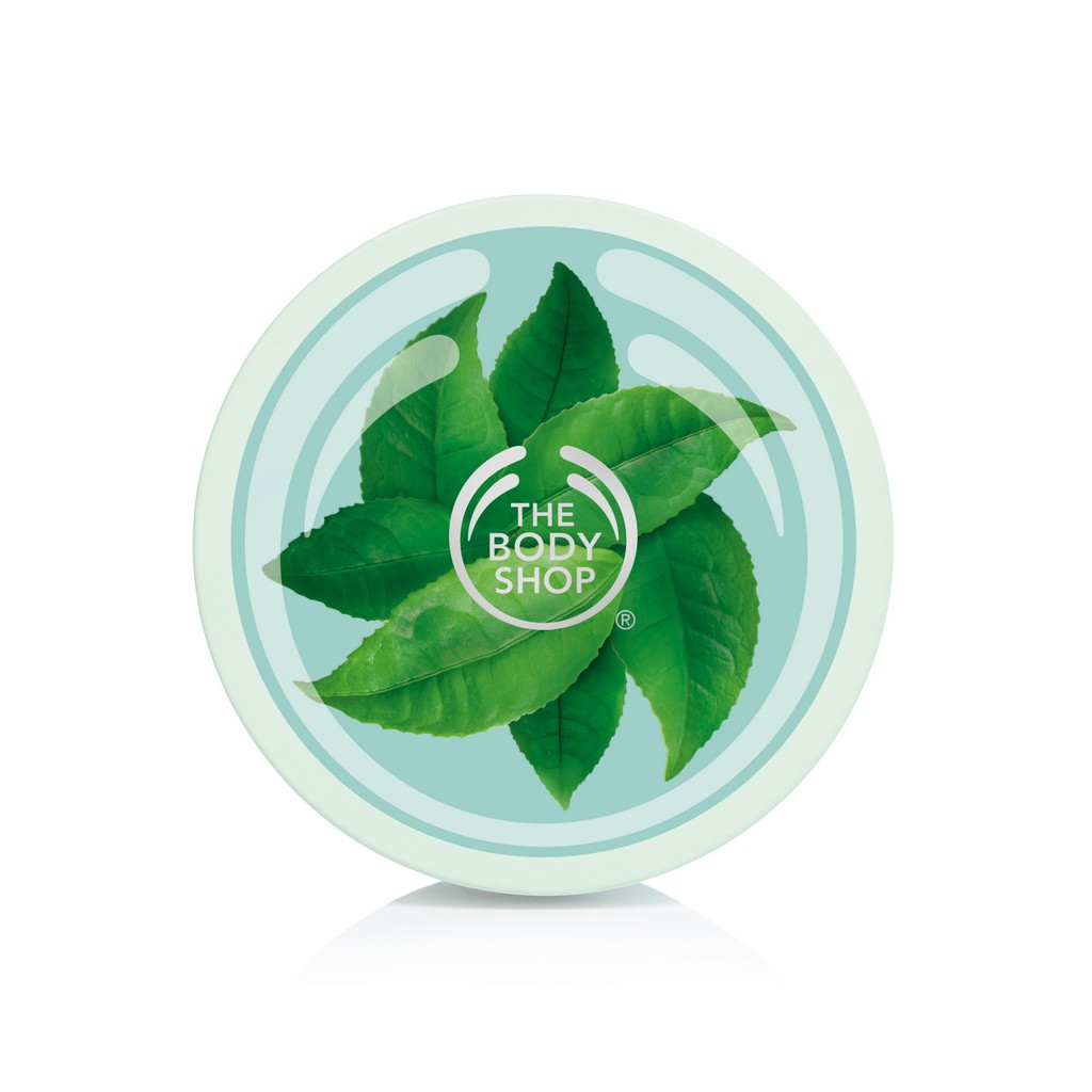 1-TBS_ FUJI GREEN TEA BODY BUTTER_42.90 TL