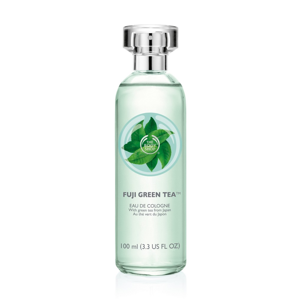 1-TBS_FUHI GREEN TEA EAU DE COLOGNE_59.90 TL