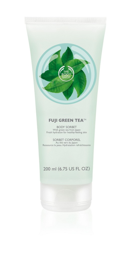 1-TBS_FUJI GREEN TEA BODY SORBET_39.90 TL