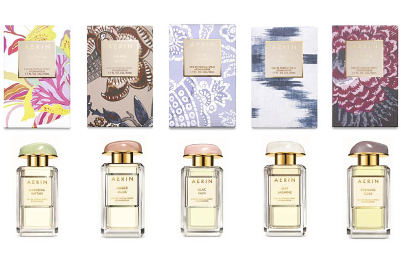 the_fragrant_memories_of_aerin_lauder__whale_and_the_rosetheaerin_lauder_home_collection