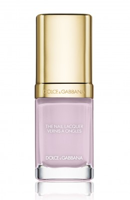 Nail Lacquer_Nail Restage_LILAC ROSE_310_pack shot_high res