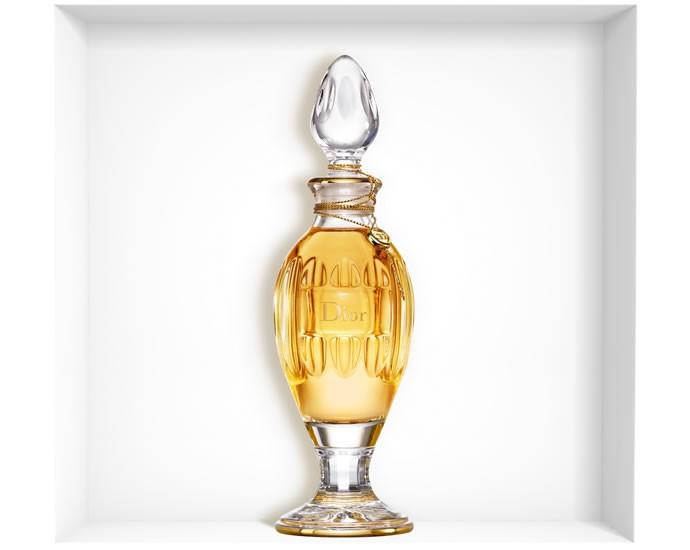 bottle-dior-amphora