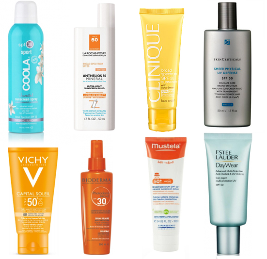 sunscreen_story copy