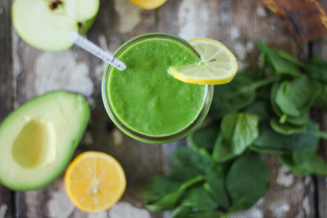the-body-book-green-smoothie2