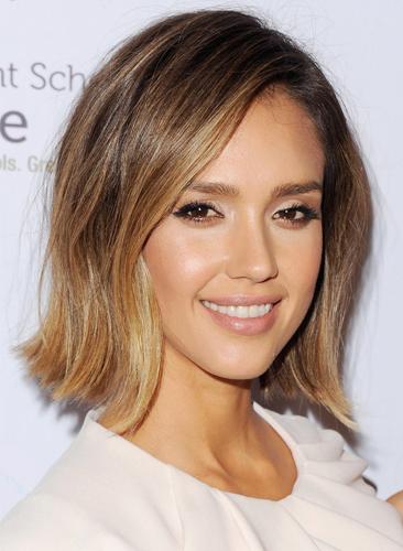 Bilmeniz Gereken 11 Saç Terimi Güzellik Yayında