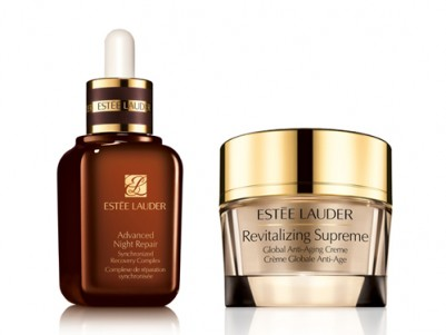 MlleLeK-Estée-Lauder-Skincare