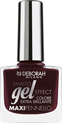 deborah-milano-8-5-gel-effect-n-06-red-boudoir-400x400-imae733grxsdtm2g