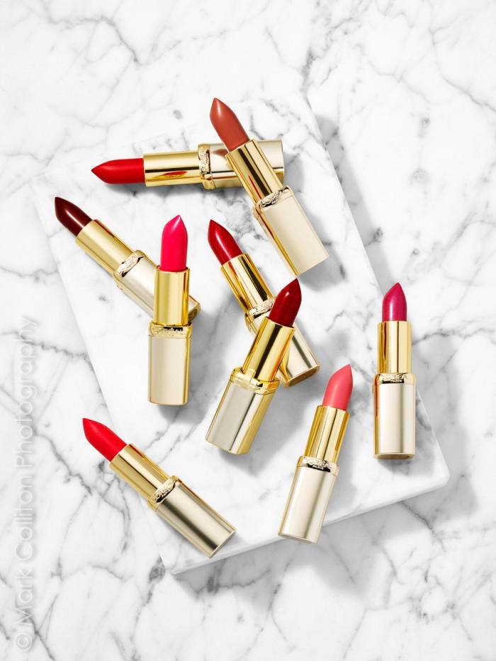 markcollitonphotography-Lipsticks1-700x933