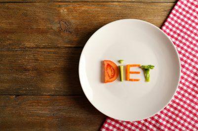diet-made-of-sliced-vegetables-878831481