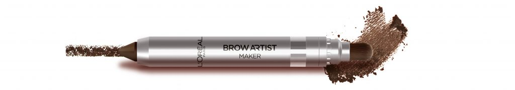 loreal-paris-brow-artist-maker-1